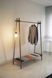 Retro Coat Rack Coat Racks amazing retro coat rack retrocoatrackcountryold 21