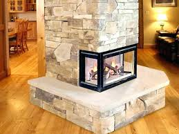 gas starter wood burning fireplace gas starter fireplace gas fireplace starter pipe fireplace wood burning vs
