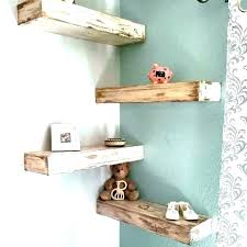 corner wall bookshelf wall decoration shelf best wall shelves decorative corner shelves decorative wall shelves wood