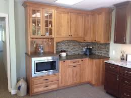 Kitchen Cabinets In Bathroom Custom Kitchen Cabinets Bathroom Cabinetry Design Near