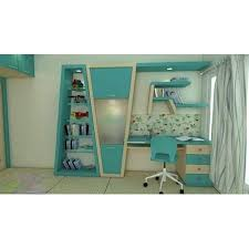 Popular Study Wall Unit Designs Intended For Study Table Wall Unit,  Television Wall Unit U2013