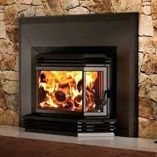 wood burning heaters for homes wood burning fireplace inserts mobile home approved