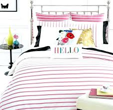 kate spade comforter set spade comforter set queen design spade queen size bedding dove upholstered sets