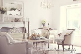 Modern French Provincial Bedroom Modern French Living Room Decor Ideas Cool Home Interior Living