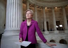 Elizabeth Warren Quotes Fascinating Elizabeth Warren Is Twitter Feminist Hero Thanks To Republican