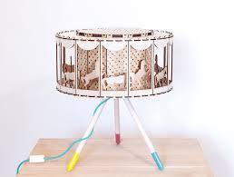 Diy Table Lamp Parts Lamp Design Ideas
