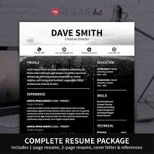 Staples Resume Printing Unusual Print Resume Staples Photos Professional Resume Example 21