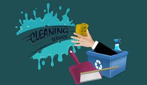 De Afvalmanager Auteur Op Wastenet Inzameling Pagina 2 Van 7