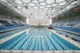 olympic swimming pool 2012. Junior Olympic Pool, Size Swimming Pools, Length Pool 2012, 2012 I