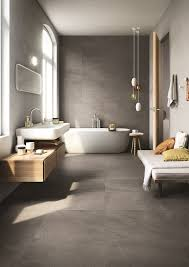 Interesting Modest Bathroom Interior Paint With Extraordinary Contemporary Bathroom  Interior Design Of Apartment In Stockholm Sweden