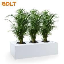 office planter boxes. Australia Market Plant Box Cabinet Office Metal Tambour Planter Boxes