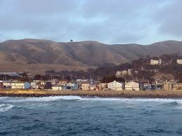 Image result for Pacifica, CA Coast picture