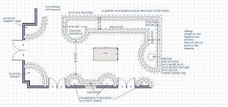 interior design blueprints. Worthy Interior Design Blueprints R78 In Amazing Remodel Ideas With S