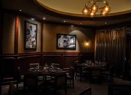 Las Vegas Restaurants With Private Dining Rooms Gorgeous Gordon Ramsay Steak Las Vegas Gordon Ramsay Restaurants