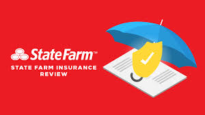 state farm select a gift 2018 dealssite co
