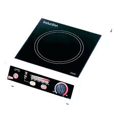 cast iron pot induction stove pan the best glass cleaner reviews medium image for cooker