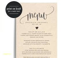 Invitations In Word Template Wedding Invitations Microsoft Word Gallery Of Word Wedding