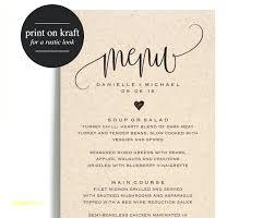 Wedding Invitations Microsoft Word Free Blank Wedding Invitation