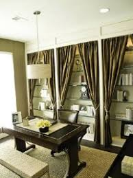 home office colors feng shui. Pale Green And Sandstone Are Always Appropriate Colors For The Feng Shui Home Office Design N