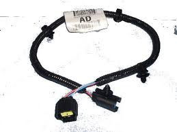 ford smart charge wiring loom ford image wiring ford smart charge wiring loom ford auto wiring diagram schematic