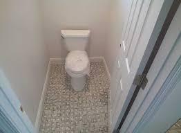 bathroom remodeling dc. Master Bath Remodel Elite Development Washington Dc Bathroom Remodeling