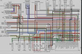 gallery softail wiring diagram fxstb diagrams schematics simple HVAC Wiring Diagrams amazing softail wiring diagram 2001 harley davidson i have a want to change
