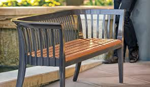 POLYWOOD  HayneedleRecycled Plastic Outdoor Furniture Manufacturers