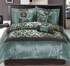 western bedding sets queen comforter turquoise queen bedding teal and brown comforter sets set queen for teal and brown bedding sets queen on