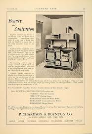 Appliances Minneapolis 38 Best Vintage Appliances Modern Convenience Images On