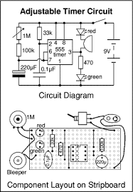 circuit diagrams circuit diagram symbols Circuit Diagram #43
