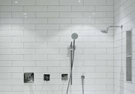 retile shower floor lovely choosing between a prefabricated stall or tiled shower