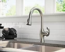 Kitchen Sink Faucets Reviews Kitchen Kitchen Faucets Reviews Pull Down Kitchen Faucets