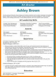 Resume Examples 2016 60 60 resume examples graduate resume 52