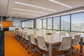 San Diego Office Design Extraordinary San Diego Office Conference R TY Lin International Office