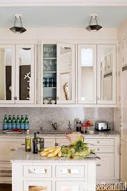 the kitchen furniture company. furniture for the kitchen design wonderful small layouts company