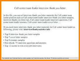 resume samples for team leader position sample resume resume for team leader  position in bpo