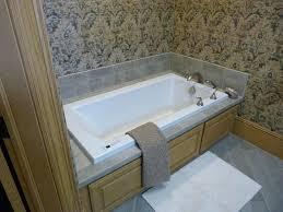 bathroom remodeling nashville. Bathroom Remodeling Nashville Tn Large Size Of Bathrooms In Kitchen And Bath Urban Kitchens B