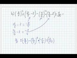 Ejercicios Matematicas Cuarto Eso Aplicadas
