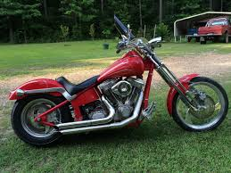 america s new and used big dog motorcycle prices for sale page 2