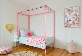 normal kids bedroom. Penelope And Ivy Petite Vintage Interiors -2 · Kid BedroomsGirls Normal Kids Bedroom R