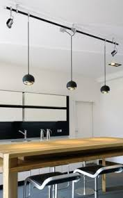 cool track lighting. How To Configure A Track Lighting System - Step By Step. Tips And Hints, Best Articles Expert Advice About Cool L