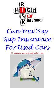 ing a new car insurance grace period s nemertes com research enterprise
