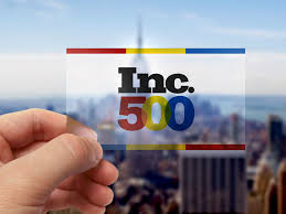 Translucent Plastic Business Cards Translucent Plastic Business Card Mockup