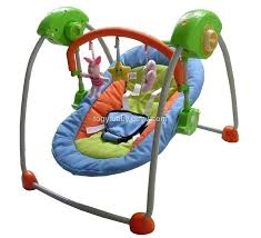 Infant Swing For Swing Set Outdoor Baby Swing Infant Toddlers ...