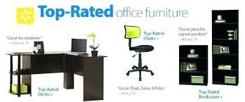 office desk at walmart walmart office furniture office desks and furniture  desk walmart business office furniture