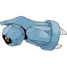 Beldum Pokemon Go Wiki Gamepress