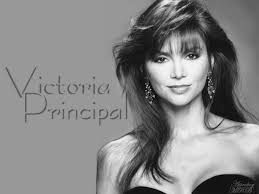 20 best images about Victoria Principal on Pinterest Legends.
