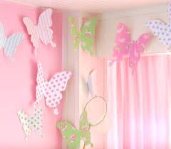baby girl room design ideas internetunblock us internetunblock us