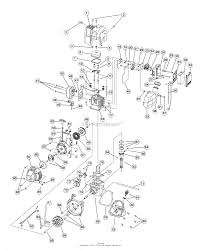 Troy bilt 21at144r766 tiller edger 2004 tb144 21at144r766 2004 troy bilt fuel line diagram 48 at troy bilt belt diagram
