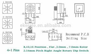 bremas rotary cam switch potentiometer on off switch buy bremas rotary cam switch potentiometer on off switch